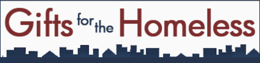 KV LLP is a platinum sponsor of Gifts for the Homeless in Washington, D.C.